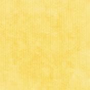 Raindrops & Rainbows- Yellow Arrow Paper