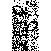 Stitch Doodle Template 026