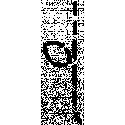 Stitch Doodle Template 032