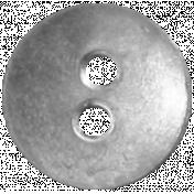Button Template 370