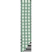 Family Day- Green Ribbon