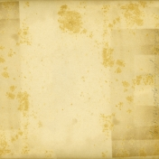 Family Day- Gold Distressed Paper
