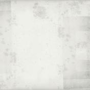 Nature Escape Mini- Distressed Paper