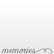 Toolbox Journal Cards Vellum 1- 4x4 Memories