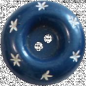 Independence Mini Kit 2- Blue Button