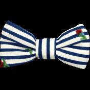 Independence Mini Kit 2- Flower Bow