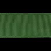 Independence Mini Kit 2- Green Ribbon