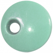 Independence Mini Kit 2- Light Blue Button
