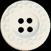 Independence Mini Kit 2- White Button