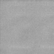 Paper Texture Template 180