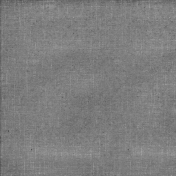 Paper Texture Template 181
