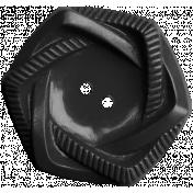 Button Template 398