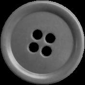 Button Template 401