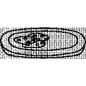 Sketch Doodle Template 018