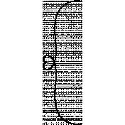Punctuation Doodle Template 012