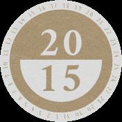 Toolbox Calendar- 2015 Date Wheel 01