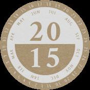 Toolbox Calendar- 2015 Date Wheel 02