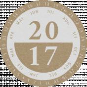 Toolbox Calendar- 2017 Date Wheel 02