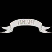 Toolbox Calendar- January Banner 01