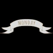 Toolbox Calendar- Monday Banner 01