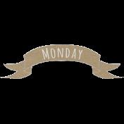 Toolbox Calendar- Monday Banner 02
