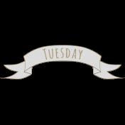 Toolbox Calendar- Tuesday Banner 01