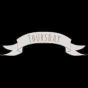 Toolbox Calendar- Thursday Banner 01