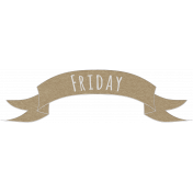 Toolbox Calendar- Friday Banner 02