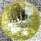 Slice of Summer- Green Gem