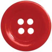 Slice of Summer- Red Button
