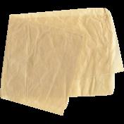 Slice of Summer- Scrap Paper