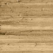Slice of Summer- Wood Paper
