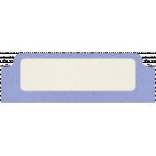 Digital Day- Blue Tab