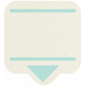 Digital Day- Cream Tab