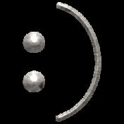 Digital Day- Emoji Doodle 01