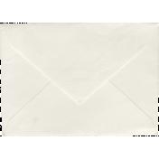 Digital Day- Envelope 01