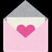 Digital Day- Envelope 02