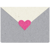 Digital Day- Envelope 03