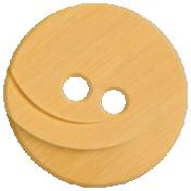 Digital Day- Orange Button