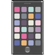 Digital Day- Phone