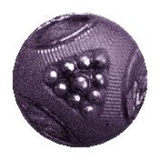 Digital Day- Purple Button