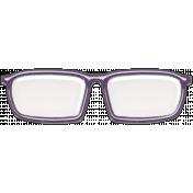Digital Day- Eyeglasses