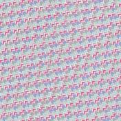 Digital Day- Diagonal Arrow Paper