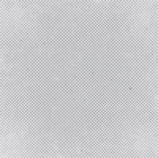 Digital Day- Gray Squares Paper