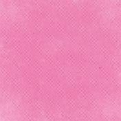 Digital Day- Pink Stripe Paper