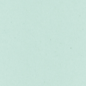 Digital Day- Teal Stripe Paper