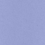 Digital Day- Light Blue Solid Paper