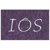 Digital Day- IOS Word Art