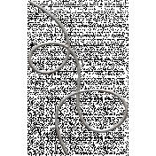 Slice of Summer- Swirl Doodle 3