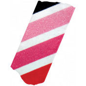 At the Zoo- Stripe Washi Tape